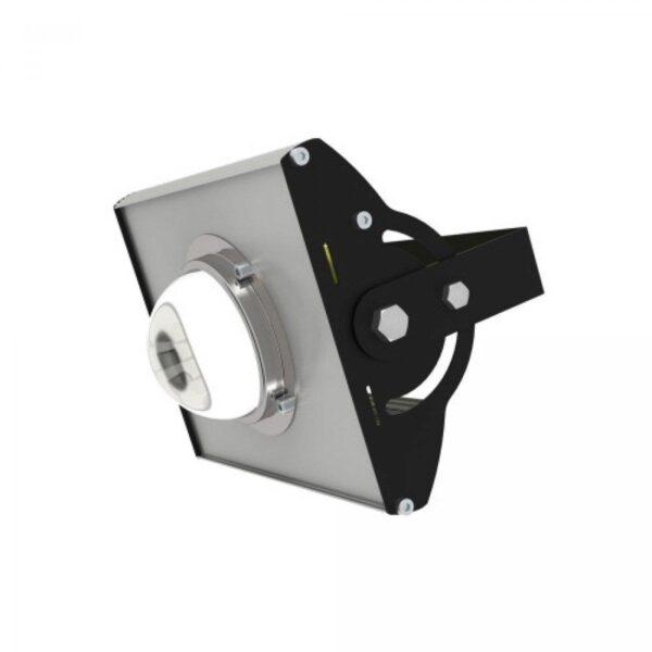 Светодиодный светильник ПромЛед Прожектор v2.0-55 Cree (5000К)