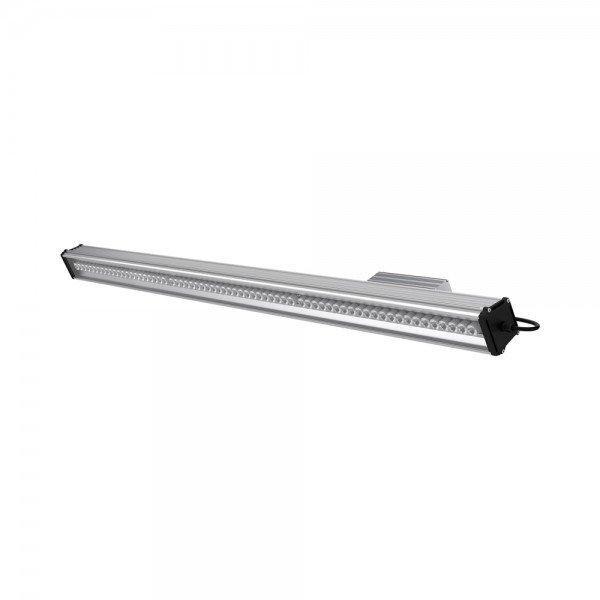 Светодиодный светильник ПромЛед Т-Линия v2.0-150 Оптик (Кронштейн; 3000К)