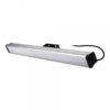 Светодиодный светильник ПромЛед Т-Линия v2.0-40-1000 Аварийный (Микропризма; Кронштейн; 3000К)