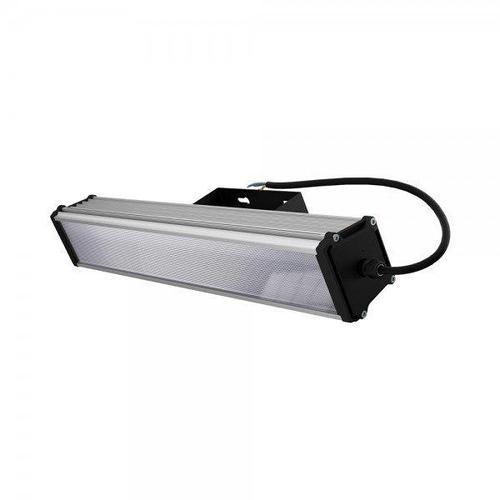 Светодиодный светильник ПромЛед Т-Линия v2.0-40 500мм (3000К)