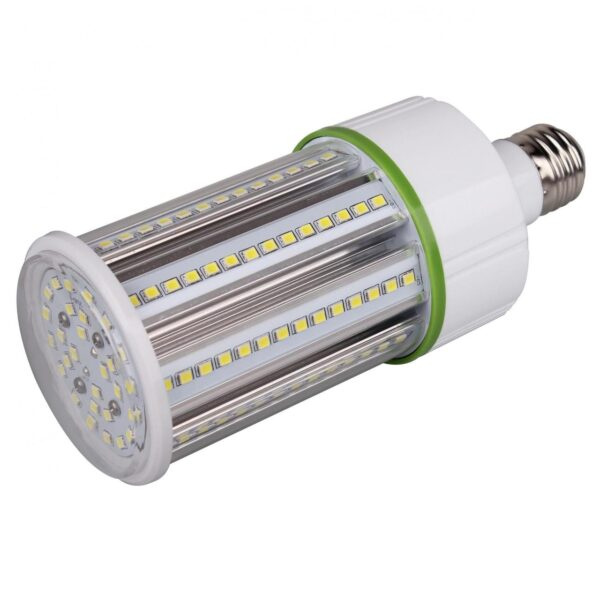 Уличная светодиодная лампа GoLED street E27 (20Вт; 4500К; 2400лм; IP64)