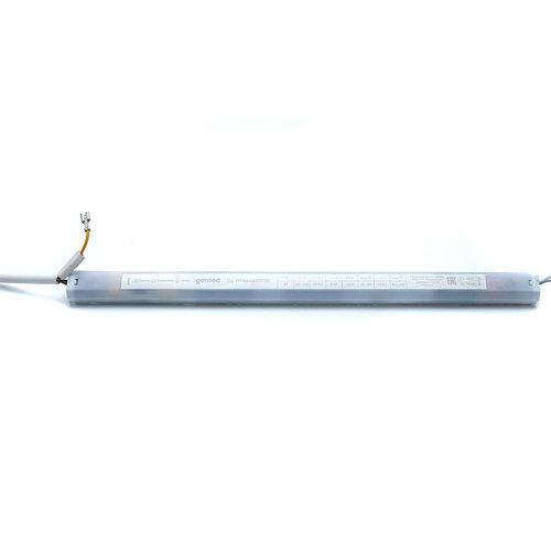 Блок питания Geniled GL-HP (HP80A480P30)