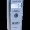 Дистанционный дисплей с оптопортом РиМ 040.03-01