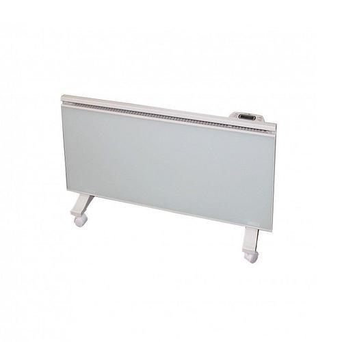 ИК-обогреватель Теплофон Binar 1,5 кВт (ЭРГ/ЭВНАП 1,5) (Белый)