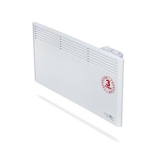 ИК-обогреватель Теплофон МТ 1,0 кВт (Эвуас 1,0) (Белый)