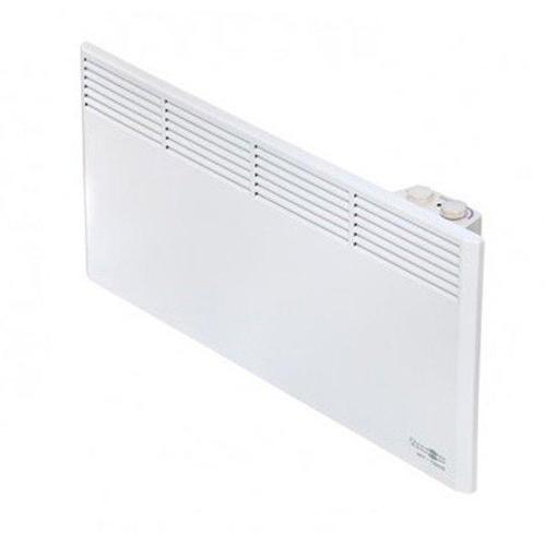 ИК-обогреватель Теплофон МТ 1,5 кВт (Эвуас 1,5) (Белый)