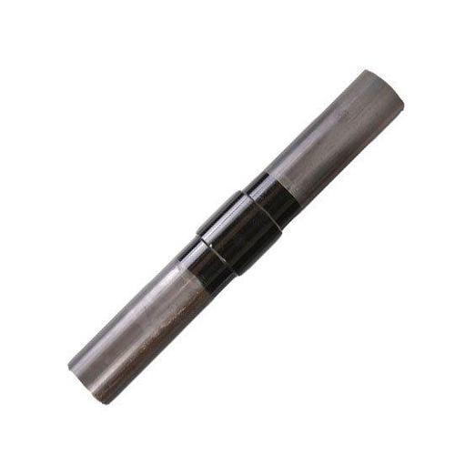Изолирующее соединение ИС-34 (Ду25)