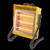 Электрический инфракрасный обогреватель BIH-LM (1.5)