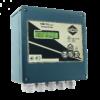 Электромагнитный теплосчетчик ТЭМ-104 Ду32 (М) (ППР; 1П;)