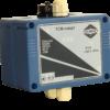 Электромагнитный теплосчетчик ТСМ Ду150 (РСМ; 2П;)