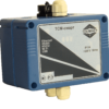 Электромагнитный теплосчетчик ТСМ Ду25 (РСМ; 1П;)