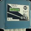 Электромагнитный теплосчётчик ТЭСМА-106.02 Ду20 (Р) до 150°С (ППР; 1П; Wi-Fi+USB+LAN+Web;)