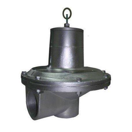 Клапан Технотрейд ПСК-50Н/5