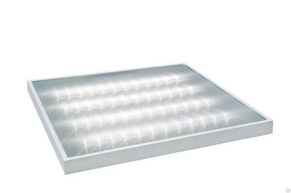 Офисный светодиодный светильник LP-OFFICE (LP-OFFICE 18/Д120 )