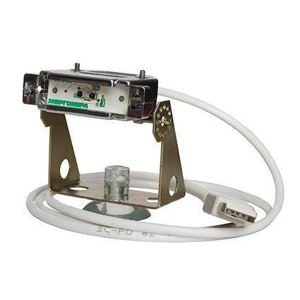 Преобразователь Энергомера COM-IR и USB-IR (COM-IR)