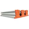 Промышленный светодиодный светильник LP-PROM (LP-PROM 150М3/Д120)