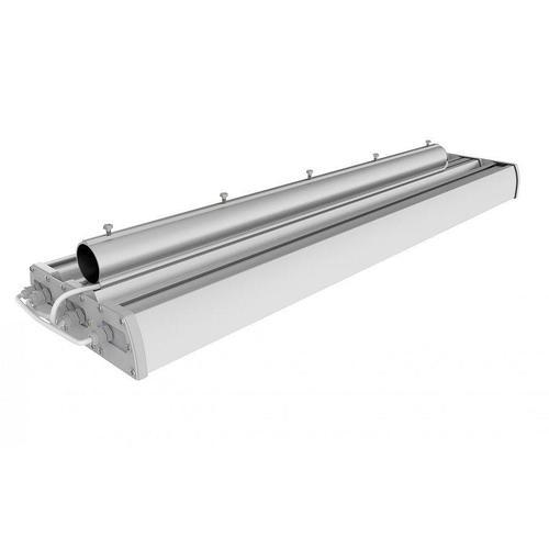Промышленный светодиодный светильник П-ЭL (300-3C)