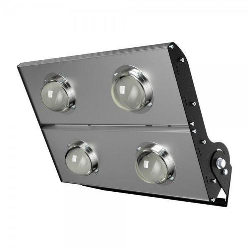 Прожектор Промлед v2.0-215 CREE Экстра (120°; 215Вт; 5000К; 32250лм; IP65)