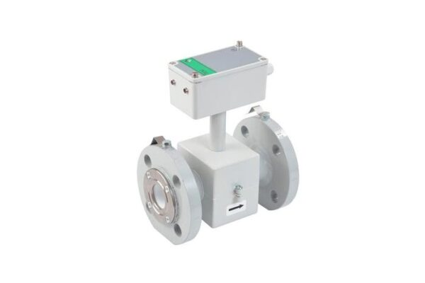 Расходомер электромагнитный РСЦ (КП10) (Ду250)
