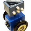 Расходомер электромагнитный РСМ-05.07 Ду80 (ПРП)