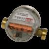 Счетчик холодной и горячей воды СВК-15-3-2 с интерфейсом LoRaWAN (ДУ15 110 мм)