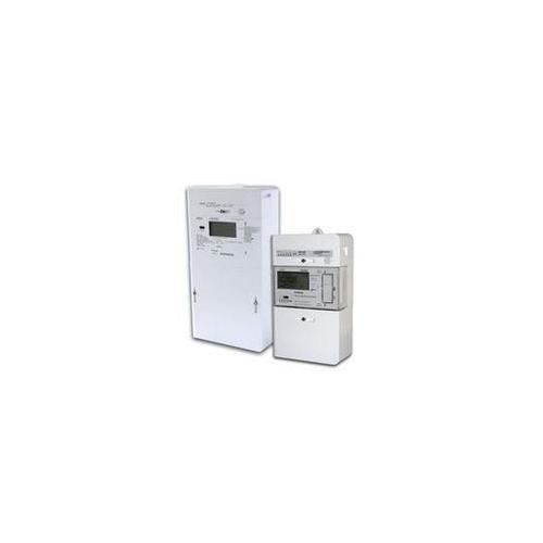 Счетчик электроэнергии Альфа AS3500 (533-RLM-PB2-B-PL)