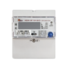 Счетчик электроэнергии НЕВА МТ 124 (AS O 5(60) А)