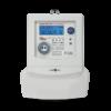 Счетчик электроэнергии НЕВА МТ 314 0.5 AR (E4BSR15)
