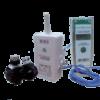 Счетчик электроэнергии РиМ 189.11 (ВК4 )