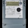 Счетчик электроэнергии трехфазный многотарифный LANDIS&GYR ZMG310CR4 (020b.03 - (5/125ARS485))