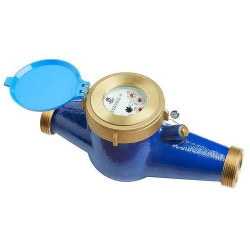 Счетчик воды Декаст ВКМ-50 (50М)