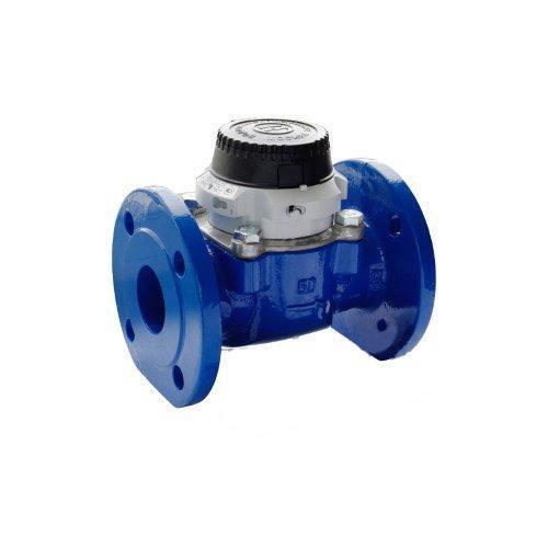 Счетчик воды промышленный Водоприбор DN-80 (ВМХ)