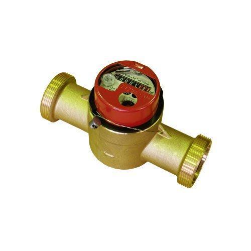Счетчик воды Водоприбор DN-20 (СКБ)