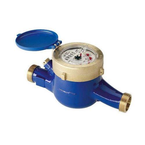 Счетчик воды Zenner MTK / MTW DN 25 (MTK-N)