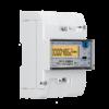 Счётчик электроэнергии МИРТЕК-12-РУ-D1 (A1R1-230В-5-60A-S-RS485-MOV3)