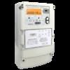 Счётчик электроэнергии МИРТЕК-3-РУ-W31 (A1R1-230-5-100A-T-RF2400/1-MОQ2V3)