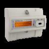 Счётчик электроэнергии МИРТЕК-32-РУ-D33 (A1-230-5-60A-S- RF433/1-OQ2V3)