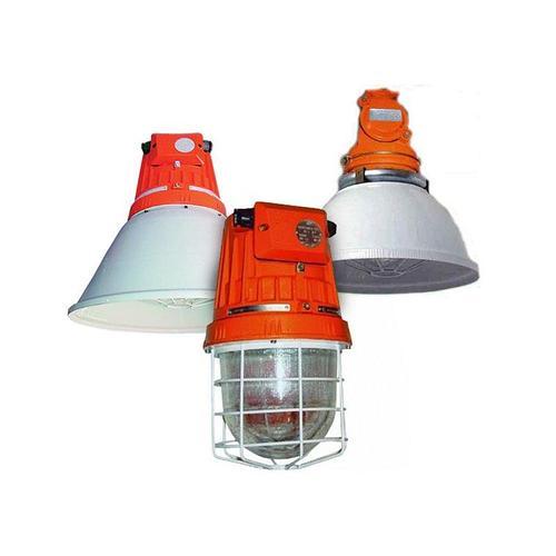 Светильник аварийный взрывозащищенный ДСП18ВЕх (10-112У1)