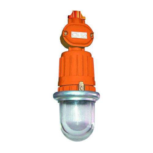 Светильник аварийный взрывозащищенный ФСП18ВЕх-32 (32-111У3.1)