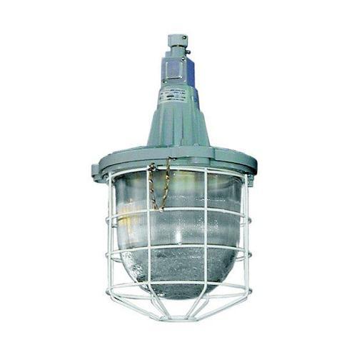 Светильник ГСП11 (400-022У3)