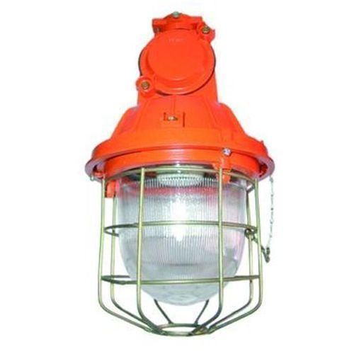 Светильник взрывозащищенный НСП23-002У1 (60 Вт)