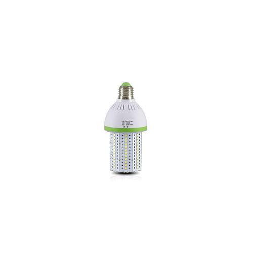 Светодиодная лампа GoLED E27 (15Вт; 4500К; 1650лм)