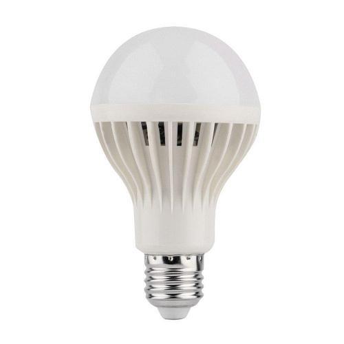 Светодиодная лампа с датчиком движения GoLED E27-7S (7Вт; 4500К; 700лм)