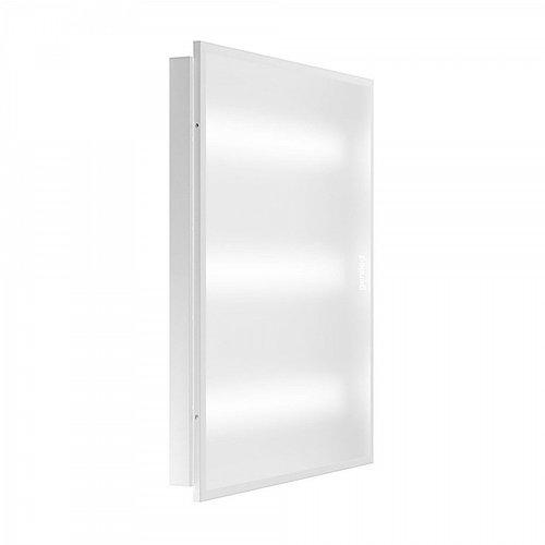 Светодиодный светильник Geniled Экофон Standart 5000К Опал 118 лм/Вт (30Вт 3540лм)