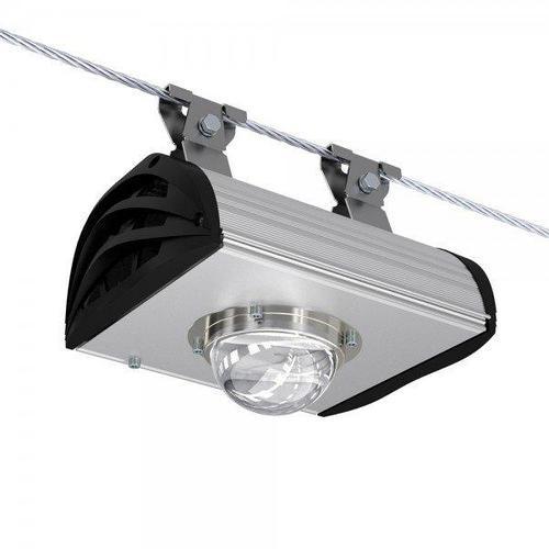 Светодиодный светильник ПромЛед Магистраль v3.0-50 Трос (3000К)