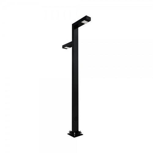 Светодиодный светильник ПромЛед Парк 60 3000/500/500мм (60Вт; 9600лм; 3000К; IP67)