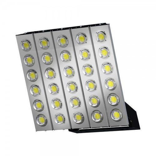 Светодиодный светильник ПромЛед Плазма v2.0-1500 (3000К)