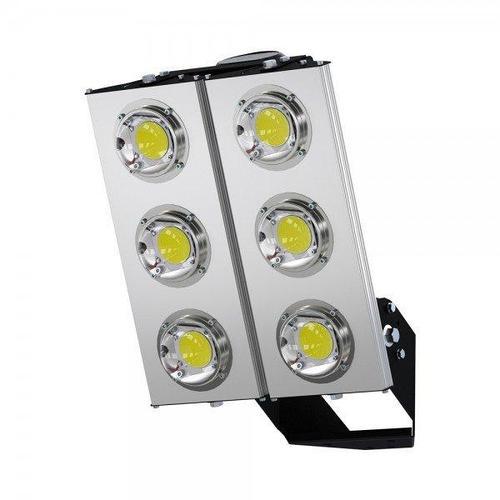 Светодиодный светильник ПромЛед Плазма v2.0-300 (3000К)