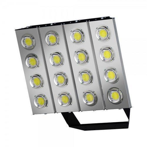 Светодиодный светильник ПромЛед Плазма v2.0-800 (3000К)