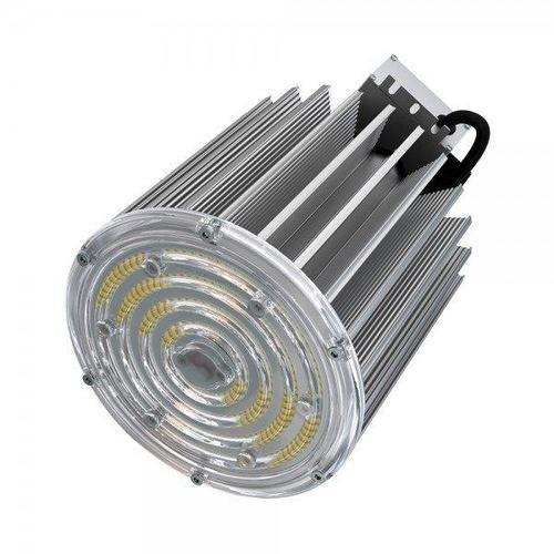 Светодиодный светильник ПромЛед Профи v2.0-100 Мультилинза Экстра Плюс (3000)
